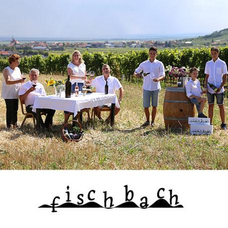 05. Weingut Fischbach