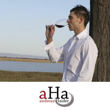 05. Weingut Andreas Haider