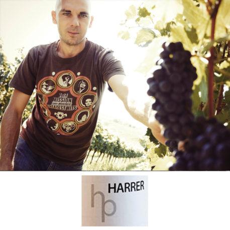 08. Weingut Harrer H.P.